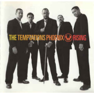 the-temptations-phoenix-rising.jpg