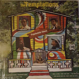 the-temptations-psychedelic-shack.jpg