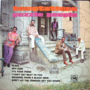 the-temptations-puzzle-people.jpg