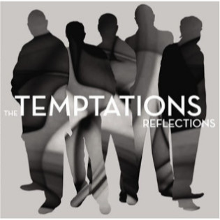 the-temptations-reflections.jpg