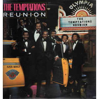 the-temptations-reunion.png