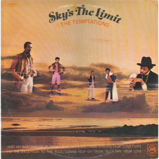 the-temptations-skys-the-limit.jpg