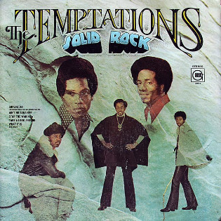 the-temptations-solid-rock.jpg