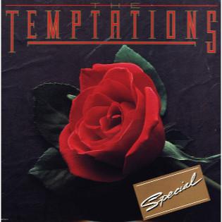 the-temptations-special.jpg