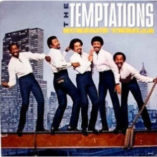 the-temptations-surface-thrills.jpg