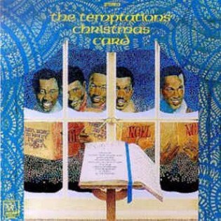 the-temptations-the-temptations-christmas-card.jpg
