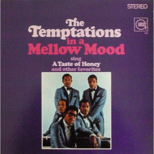 the-temptations-the-temptations-in-a-mellow-mood.jpg