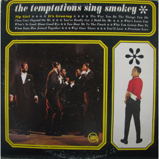 the-temptations-the-temptations-sing-smokey.jpg