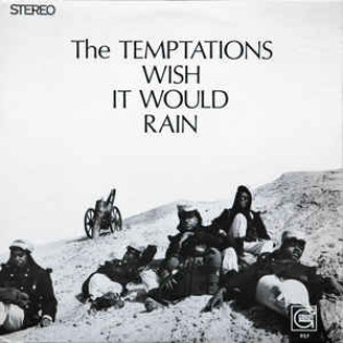 the-temptations-the-temptations-wish-it-would-rain.jpg