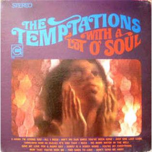 the-temptations-the-temptations-with-a-lot-o-soul.jpg