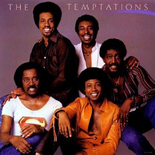 the-temptations-the-temptations.jpg