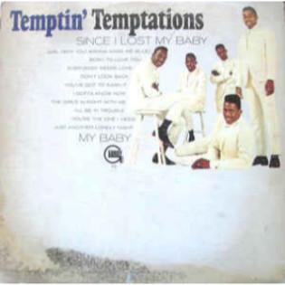 the-temptations-the-temptin-temptations.jpg