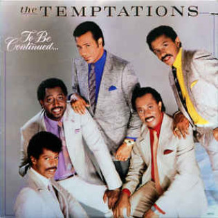 the-temptations-to-be-continued.jpg