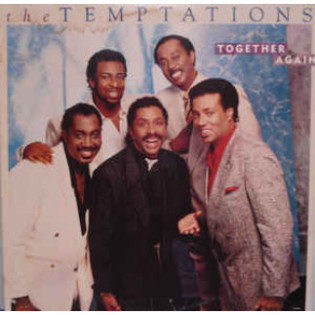 the-temptations-together-again.jpg