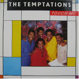 the-temptations-touch-me.jpg
