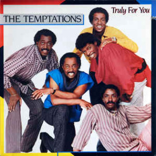 the-temptations-truly-for-you.jpg