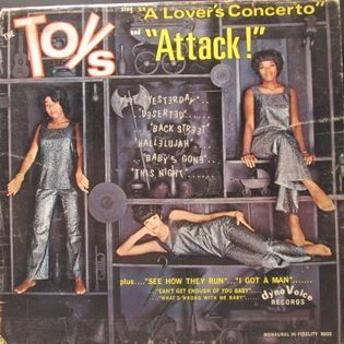 the-toys-the-toys-sing-a-lovers-concerto-and-attack.jpg