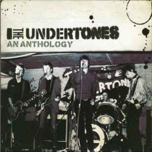 the-undertones-an-anthology.jpg