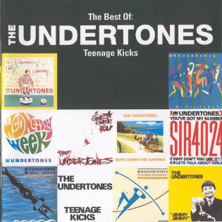 the-undertones-the-best-of-teenage-kicks.jpg