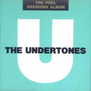 the-undertones-the-peel-sessions-album(1).jpg