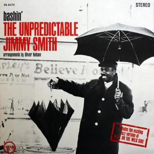 the-unpredictable-jimmy-smith-bashin.jpg