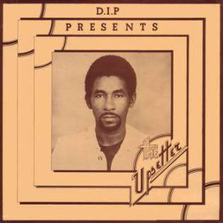 the-upsetters-dip-presents-the-upsetter.jpg