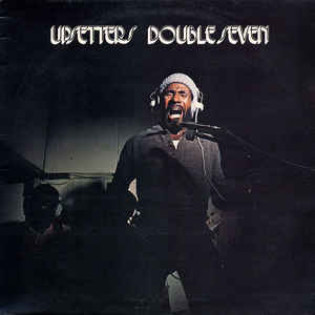 the-upsetters-double-seven.jpg