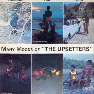 the-upsetters-many-moods-of-the-upsetters.jpg
