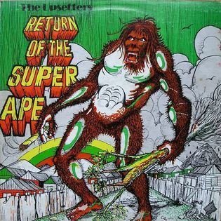 the-upsetters-return-of-the-super-ape.jpg