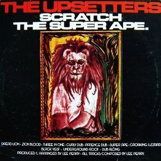the-upsetters-scratch-the-super-ape.jpg