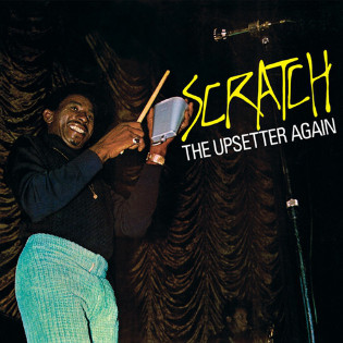 the-upsetters-scratch-the-upsetter-again.jpg
