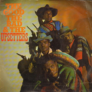 the-upsetters-the-good-the-bad-and-the-upsetters.jpg