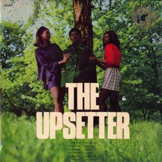 the-upsetters-the-upsetter.jpg