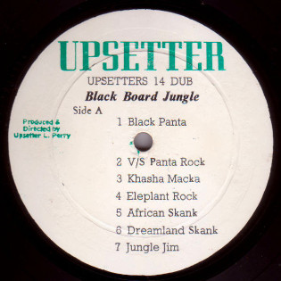 the-upsetters-upsetters-14-dub-blackboard-jungle.jpg
