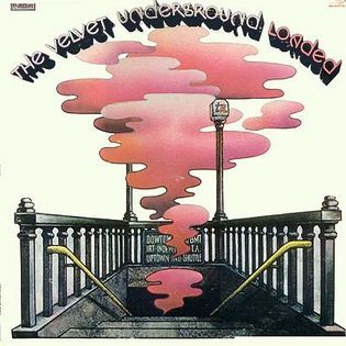 the-velvet-underground-loaded.jpg