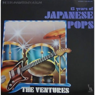 the-ventures-15-years-of-japanese-pops.jpg