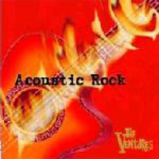 the-ventures-acoustic-rock.jpg