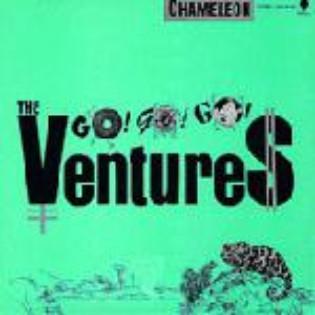 the-ventures-chameleon.jpg