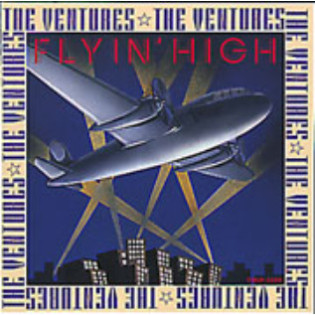 the-ventures-flyin-high.jpg