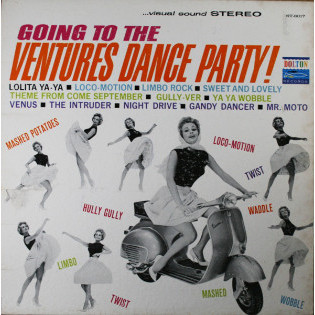 the-ventures-going-to-the-ventures-dance-party.jpg