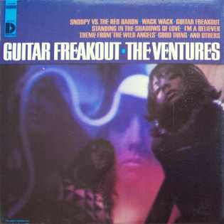 the-ventures-guitar-freakout.jpg