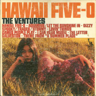 the-ventures-hawaii-five-o.jpg