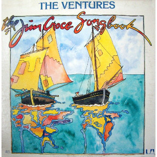the-ventures-jim-croce-songbook.jpg
