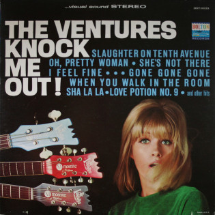 the-ventures-knock-me-out.jpg