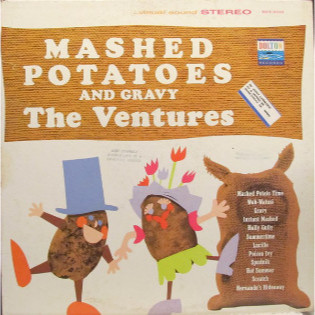 the-ventures-mashed-potatoes-and-gravy.jpg