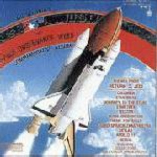 the-ventures-nasa-25th-anniversary-commemorative-album.jpg