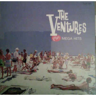 the-ventures-play-mega-hits.jpg