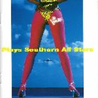 the-ventures-play-southern-all-stars-tsunami.jpg