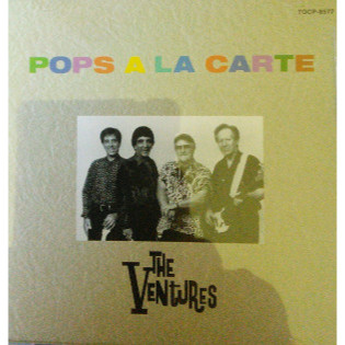 the-ventures-pops-a-la-carte.jpg
