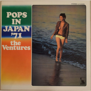 the-ventures-pops-in-japan-71.jpg